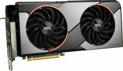 MSI Radeon RX 5700 XT GAMING X Graphics Card