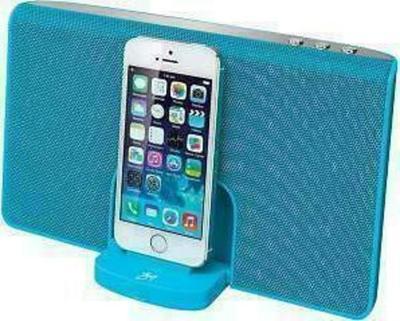 Goji Portable Speaker Dock