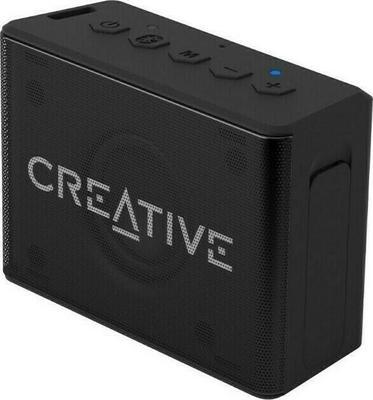 Creative Muvo 1C Wireless Speaker
