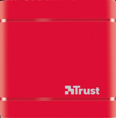Trust Kubo