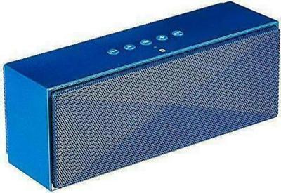 AmazonBasics Portable Speaker BTV1