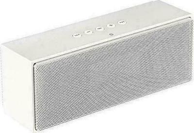 AmazonBasics Portable Speaker BTV1 Wireless