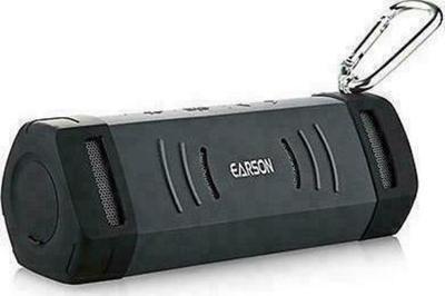 Earson ER160