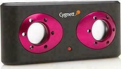 Cygnett Micro Rechargeable 2.0