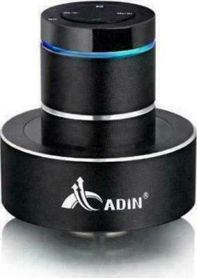 Adin S7BT