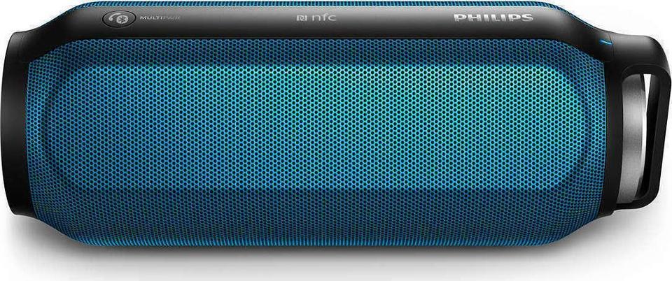 Philips BT6600 Wireless Speaker