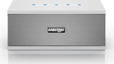 Cabstone SoundBlock