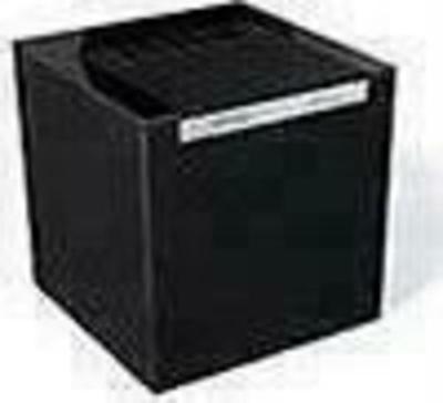 Crystal Acoustics Cuby 5