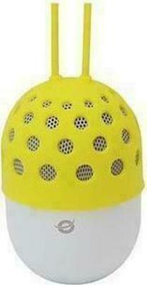 Conceptronic Waterproof