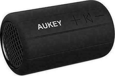 Aukey SK-M15