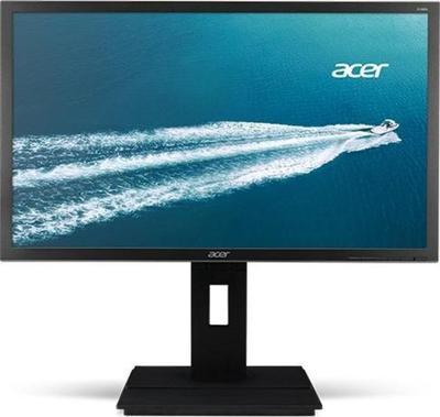 Acer B246HYL Monitor