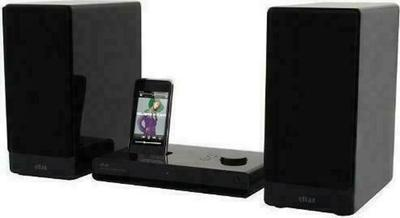 Eltax Micro Speaker System for iPhone