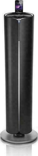 Philips DTM5096 Wireless Speaker