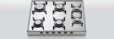 ALPES-INOX R 70/6G