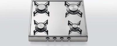 ALPES-INOX R 60/4G
