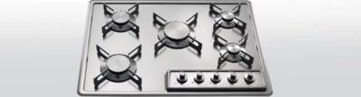 ALPES-INOX F 569/5G