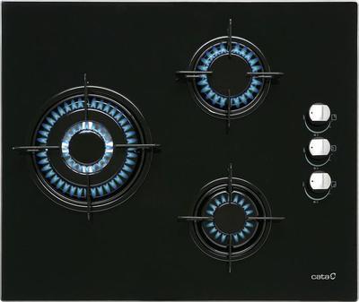 Cata CIB 6021 BK