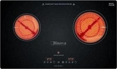 Binova BI-2266-C