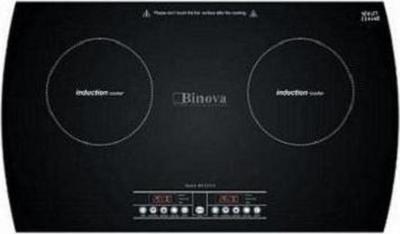 Binova BI-2233-I