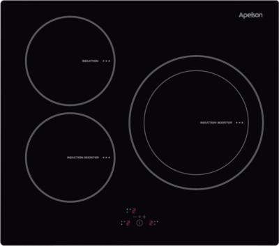 APELSON AIT 360 B