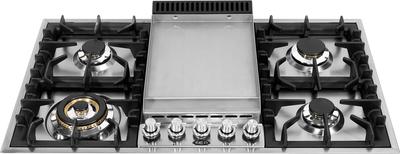 Boretti GK-907 IX