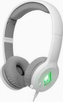 SteelSeries Headset Sims 4
