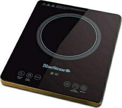 BlueStone CCB-6735