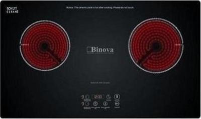 Binova BI-248-Ceramic
