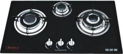 Binova BI-338-DH Kochfeld
