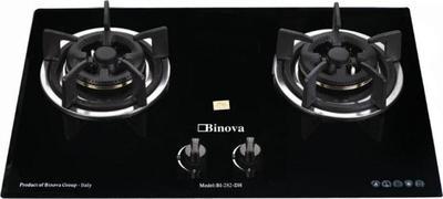 Binova BI-282-DH Kochfeld