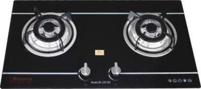 Binova BI-238-DH Kochfeld