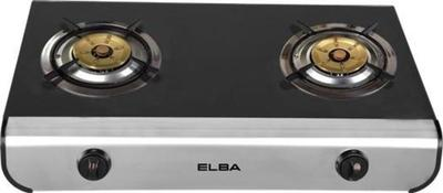 Elba EGS-D7402RG(BK)