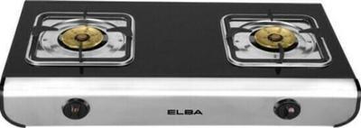 Elba EGS-D7422SG(BK)