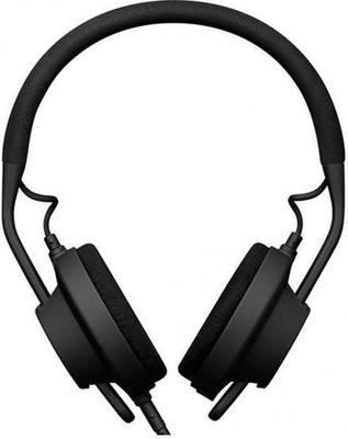 Aiaiai TMA-2 Modular All-Round Preset Headphones
