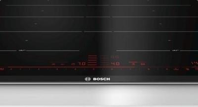 Bosch PXY675DC1E Płyta grzewcza