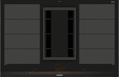 Siemens EX875LX34E Płyta grzewcza