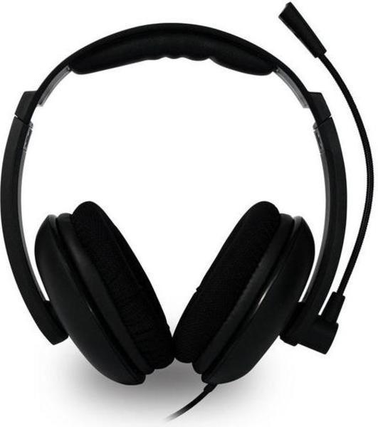 Turtle Beach Ear Force P11 Headphones