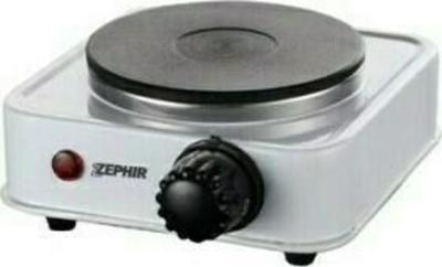 Zephir ZHC11 Kochfeld