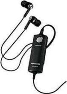 Panasonic RP-HC31