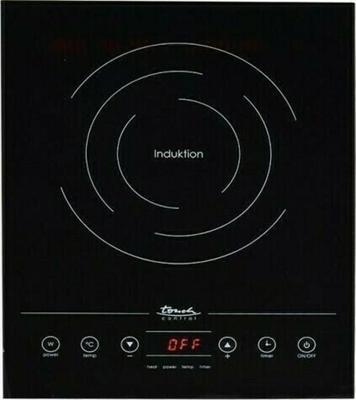 Kitchen Chef BI18T24 Kochfeld
