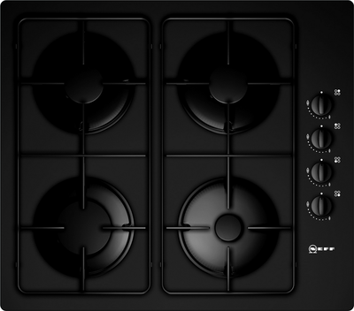 Neff T61S31S1 Cooktop