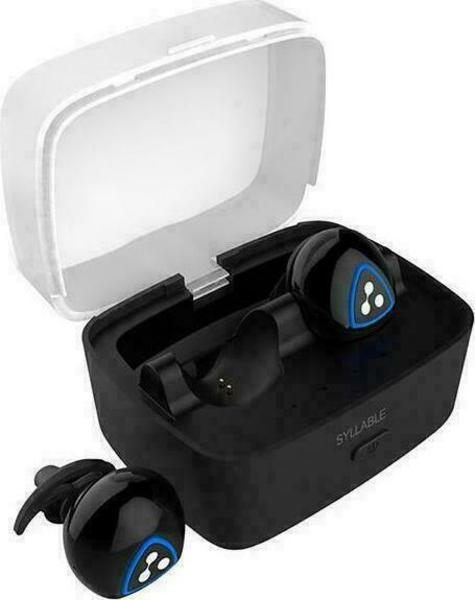 Syllable D900 headphones