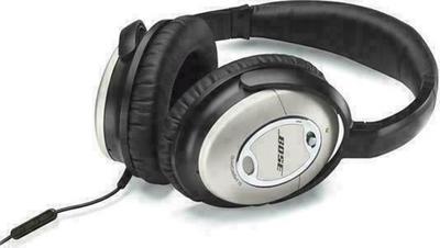 Bose QuietComfort 15 Słuchawki