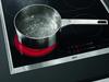 AEG HK854870XB Cooktop