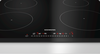 Siemens EH651FEB1E Cooktop