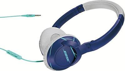 Bose SoundTrue OE