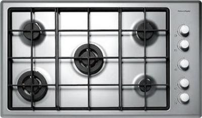 Fisher & Paykel CG905DWFCX1 Cooktop
