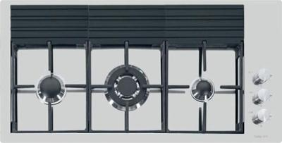 Foster S4000.Line.XL.3F.FT Kochfeld
