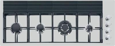 Foster S4000Line.XL.4F.FT Kochfeld