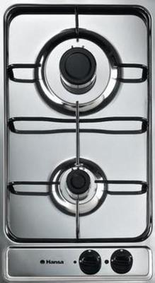 Hansa Haushaltsgeräte BHGI33110020 Kochfeld